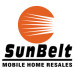 SunBelt Mobile Home Resales